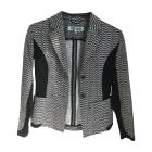 Blazer, veste tailleur KENZO Multicouleur