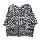 Top, tee-shirt ISABEL MARANT ETOILE Gris, anthracite