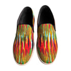 Sneakers CÉLINE Multicolor
