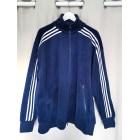 Maglieria sport ADIDAS Blu, blu navy, turchese