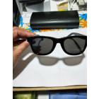 Sunglasses YVES SAINT LAURENT Downtown Black