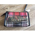 Trousse de maquillage VICTORIA'S SECRET