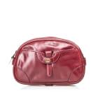 Handtaschen GUCCI Red