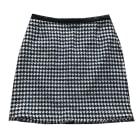 Mini Skirt CLAUDIE PIERLOT Multicolor