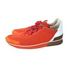 Sneakers HERMÈS Orange