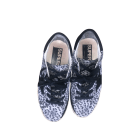 Baskets GOLDEN GOOSE Gris, anthracite