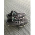 Baskets SAUCONY Gris, anthracite