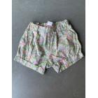 Shorts BONPOINT Mehrfarbig