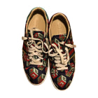Sneakers GUCCI Multicouleur