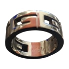 Ring GUCCI Gold, Bronze, Kupfer