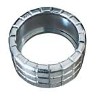 Ring CHOPARD Silver