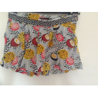 Short CATIMINI Multicouleur