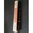 Crayon, eye liner ANASTASIA BEVERLLY HILLS Ebony
