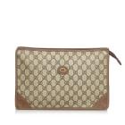 Handtaschen GUCCI Brown