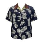 Shirt VALENTINO Multicolor