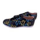 Sneakers GUCCI Black