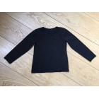 Top, T-shirt PEPE JEANS Black