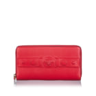 Portefeuille VERSACE Red