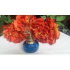 Miniature parfum VAN CLEEF & ARPELS
