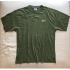 Tee-shirt REEBOK Vert