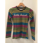 Top, tee-shirt LITTLE MARCEL Multicouleur
