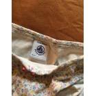 Panty PETIT BATEAU Multicolor