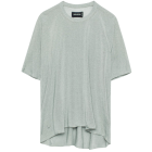 Blouse ZADIG & VOLTAIRE Silver