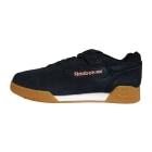 Chaussures de sport REEBOK Noir