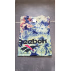 Tee-shirt REEBOK Multicouleur