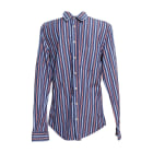 Shirt DOLCE & GABBANA Blue, navy, turquoise