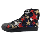 Sneakers TOMMY HILFIGER Multicolor