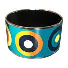 Bracelet HERMÈS Multicolor