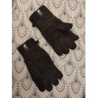 Handschuhe THE NORTH FACE Grau, anthrazit