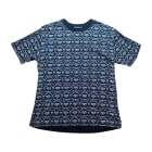 Tee-shirt DOLCE & GABBANA Noir