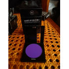 Blush, fard à joues MAKE UP FOR EVER violet