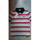 Polo HUGO BOSS Multicouleur