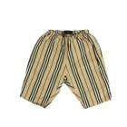 Pantalone BURBERRY Beige, cammello