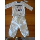 Ensemble & Combinaison pantalon MEXX Blanc, blanc cassé, écru
