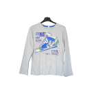 Tee-shirt ESPRIT Gris, anthracite