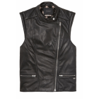 Veste MAISON SCOTCH Noir