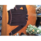 Sweater GUCCI Blue, navy, turquoise