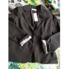 Blazer, veste tailleur CACHE CACHE Noir