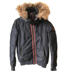 Down Jacket ZADIG & VOLTAIRE Blue, navy, turquoise