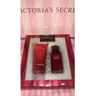Coffret parfum VICTORIA'S SECRET