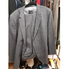 Costume complet STRELLSON Gris, anthracite