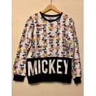 Sweat DISNEY Multicouleur