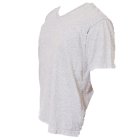 Tee-shirt CHAMPION Gris, anthracite