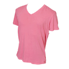 Tee-shirt GAP Rose, fuschia, vieux rose