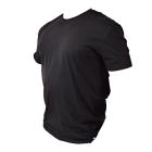 Tee-shirt TOM TAILOR Noir