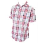 Short-sleeved Shirt ESPRIT Pink, fuchsia, light pink